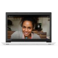 Ноутбук LENOVO 330-15 (81DE02F0RA)