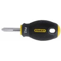Отвертка Stanley  FatMax Ph2x30 мм.