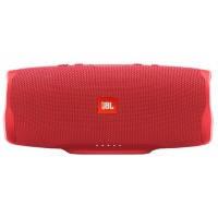 Портативная акустика JBL Charge 4 Red (JBLCHARGE4RED)