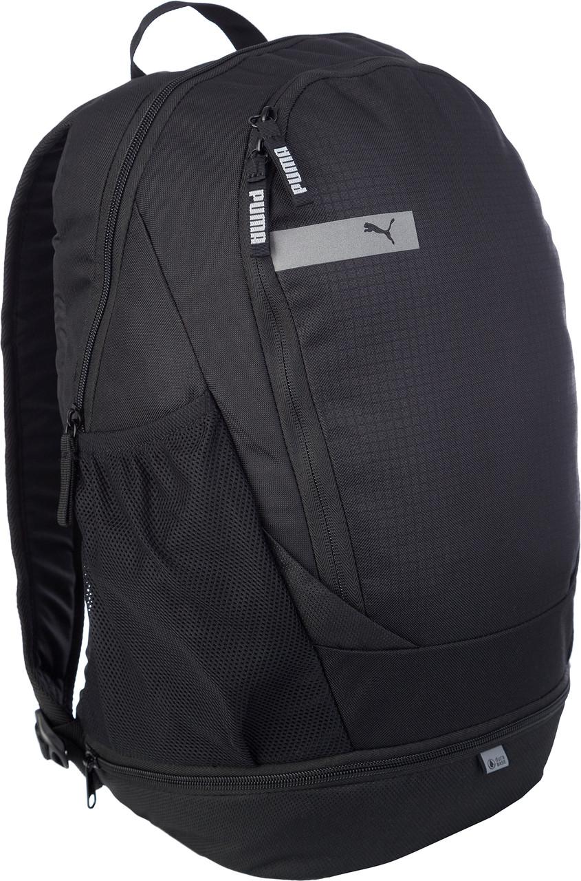 Рюкзак спортивный Puma Vibe (075491 01) - Оригинал