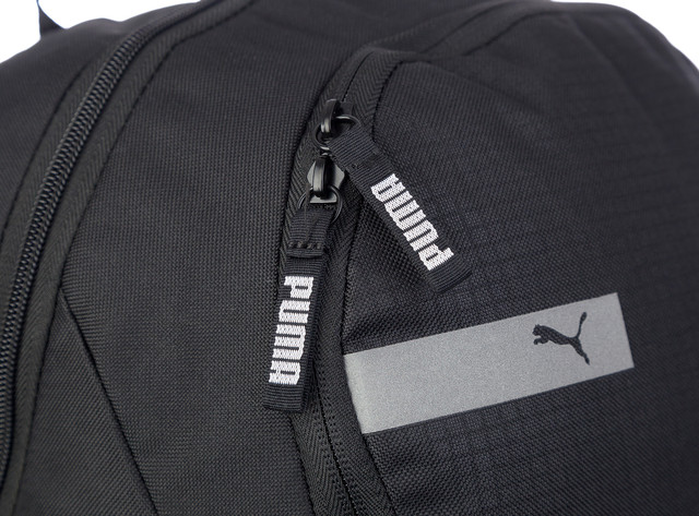 sports-backpack-puma-000033