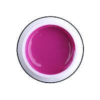 Гель-краска Rich GEL PASTA 5ml  52