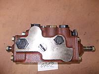 Регулятор пахоты силовой (глубины вспашки) МТЗ (Гомель), каталожный № 80-4614020