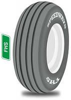 Шина 9.5L-15FI FHS - Speedways