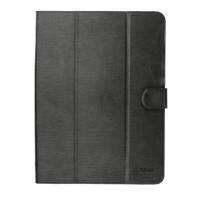 """Чехлы для планшетов TRUST Universal 10.1"""" - Aexxo Folio Case (черный)"""