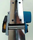 Рубанок електричний Kraissmann 750 EN 82. Рубанок Крайсман, фото 5