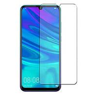 Защитное стекло для Huawei P Smart 2019/Honor 10 Lite 2018 (0.3 мм, 2.5D, с олеофобным покрытием)