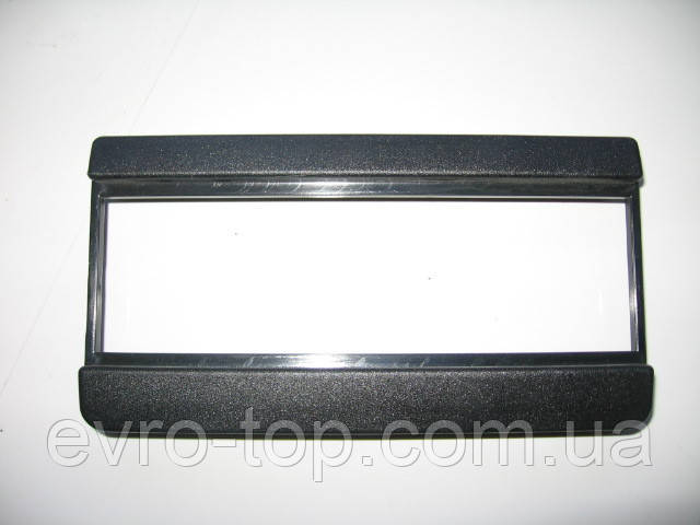 Планка установки стандартного магнитофона на Ford Transit (YC1518933AB)