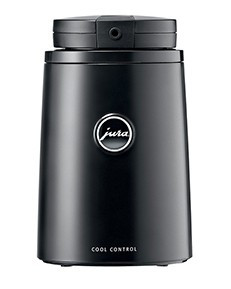 Охладитель молока JURA COOL CONTROL 1L WIRELESS
