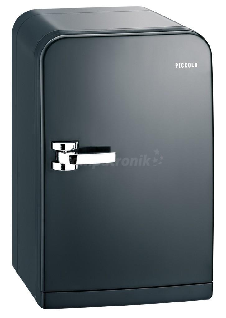 Охладитель молока JURA PICCOLO