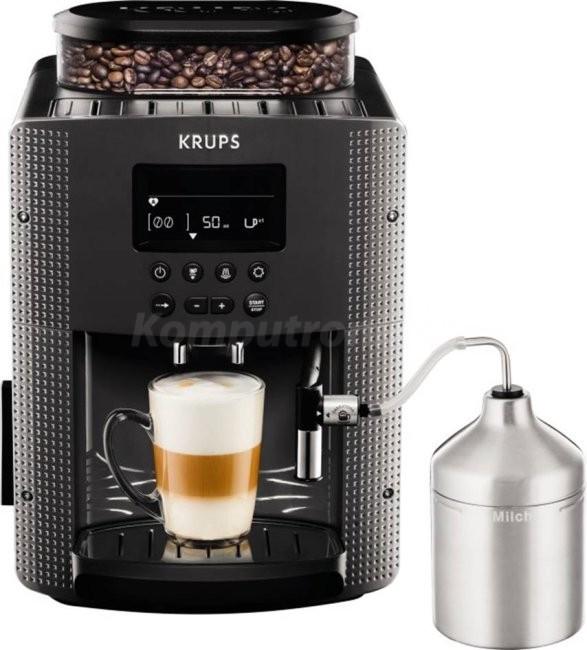 Krups EA816B