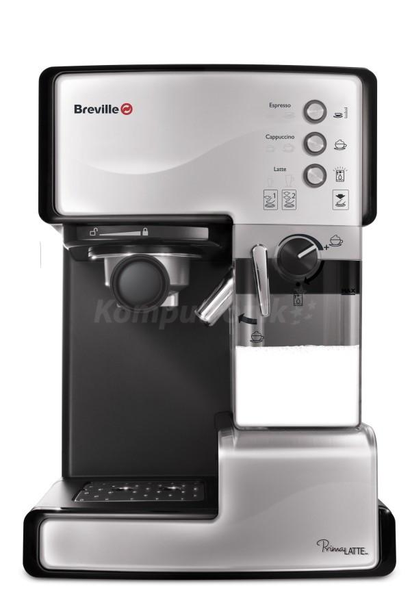 Breville Prima Latte VCF045X