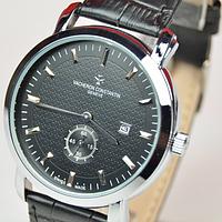 Кварцевые часы для мужчин Vacheron  Constantin VK5558, фото 1