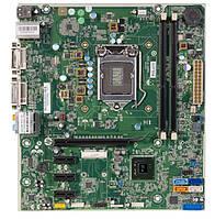 Материнская плата, HP AOS-C, 1155 сокет, фото 1