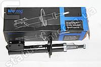 Амортизатор ВАЗ Ларгус, Логан фаза передн газов. (стойка в сб.) HRL 0751 (пр-во HERZOG)