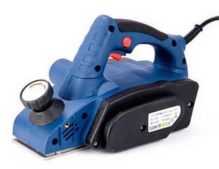 Рубанок електричний Ворскла ПМЗ 1100-3. Рубанок Ворскла