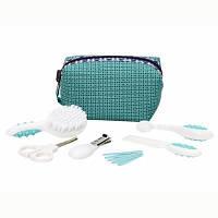Safety 1st Гигиенический набор для новорожденного Essential grooming kit 3106004000