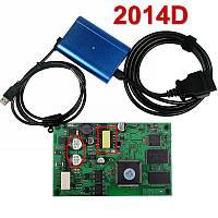 Супер полный чип VOLVO PRO + поддерживает J2534 протокол, фото 1