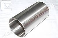 Гильза блока цилиндра Газель NEXT,Бизнес дв.Cummins ISF 2.8 (1шт) (покупн. ГАЗ)