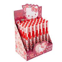 Ручка масляная Kite Hello Kitty