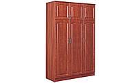 Шкаф 3Д Классика (МДФ) , фото 1