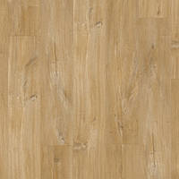 Виниловая клеевая плитка Quick Step LIVYN BALANCE GLU PLUS BAGP40039 Дуб каньйон, натуральний
