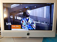 Продам телевизор Loewe Xelos 32 LED привезен из Германии.