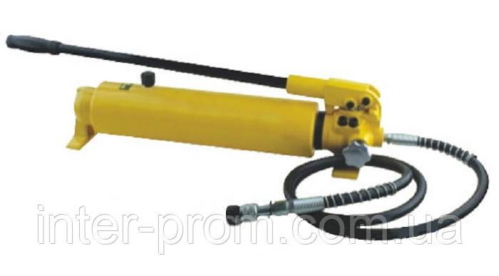 Насос гидравлический ручной НГР-7027