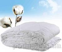 Одеяло Le Vele Cotton Nano 155х215 см