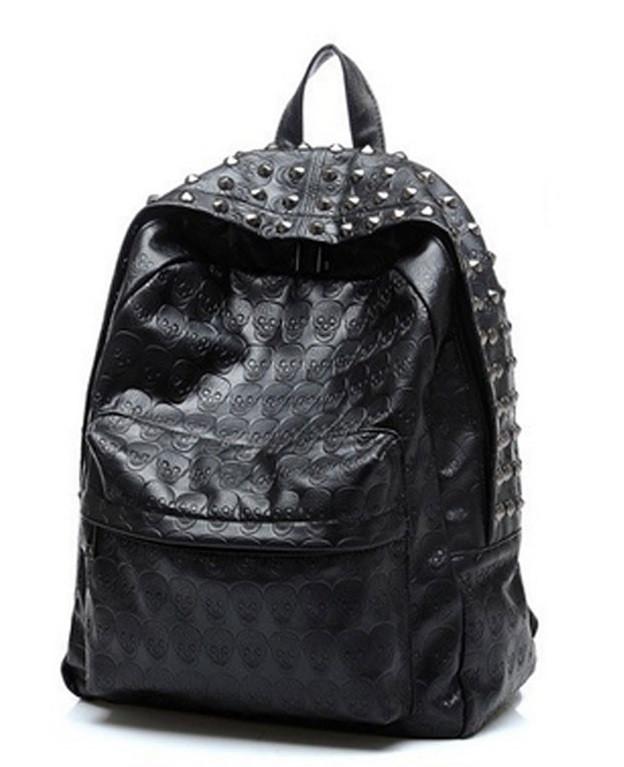 Молодежный рюкзак. Модный рюкзак. Городской рюкзак. Недорогой рюкзак. Код:КРСК126