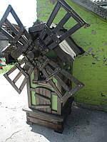 Мельница 1,40м., фото 1