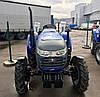 Трактор Foton, FT244HRXN