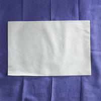 Имплантат хирургический PERMACOL (Пермакол свиной дермальный коллаген) Франция