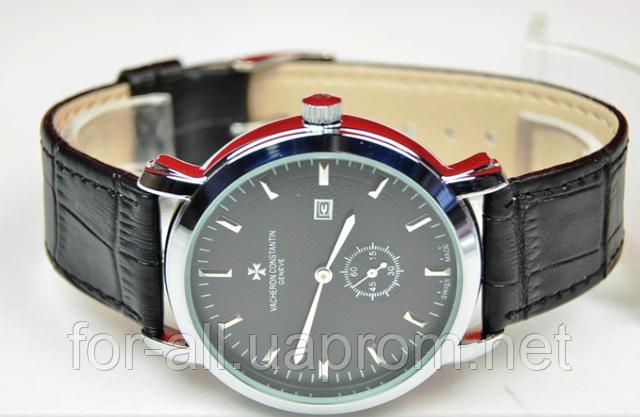 Копия  кварцевых часов Vacheron  Constantin VK5588 в интернет-магазине Модная покупка