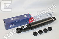 Амортизатор ВАЗ 2121 НИВА задний масл. с втулк. (усиленный) (пр-во Авто Престиж) гарантия 10 мес.!