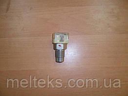 Терморегулятор ТРМ 11-01 115 градусів