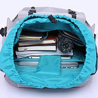 Рюкзак KAKA-2233, фото 7