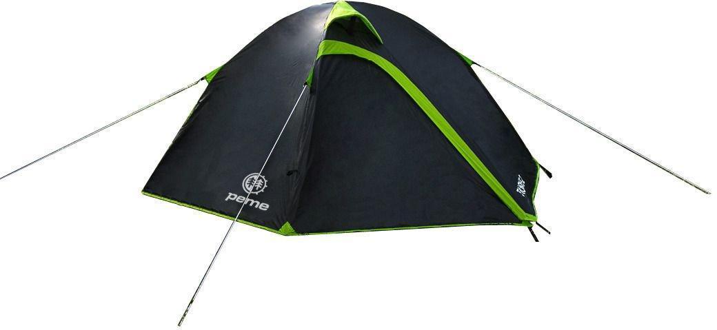 Туристическая палатка Taurus 2 Peme
