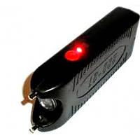 Электрошокер Оса 888 Мощный карманный шокер-фонарик 888, русская инструкция Оригинал купить, куплю,самозащита