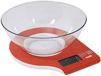 Весы кухонные MAGIO MG-294