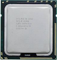 Процессор Intel Xeon W3565 3.20GHz/8M/4.80GT/s (SLBEV) s1366, tray