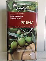 Оливковое масло Испания, 5л