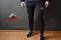 Мужские спортивные штаны Adidas, Зауженные штаны