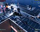 XCOM 2 (російські субтитри) PS4, фото 5