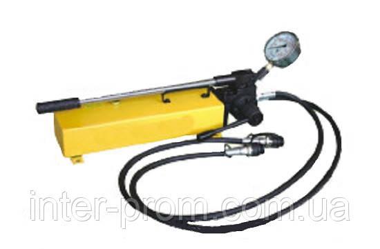Насос гидравлический ручной НГР-7030, фото 2