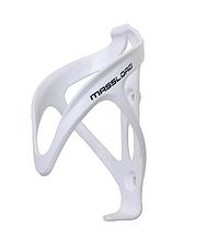 Флягодержатель Massload поликарбонат белый (A-PZ-0355)