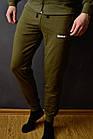 Мужской спортивный костюм Reebok, фото 5