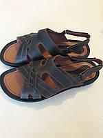 b7187a0be Мужская обувь больших размеров в Украине. Сравнить цены, купить ...