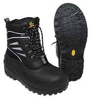 "Термо ботинки Fox Outdoor ""Absolute Zero"""