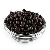 Дропсы термостабильные Мир Темный шоколад (100 гр.)